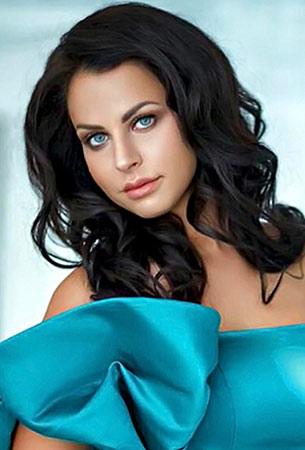 Russische schönheiten kennenlernen